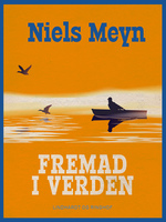 Fremad i verden - Niels Meyn