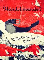 Handelsmanden - Willy-August Linnemann