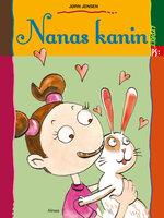 Nanas kanin - Jørn Jensen