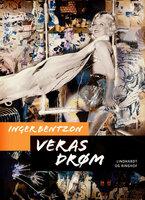 Veras drøm - Inger Bentzon