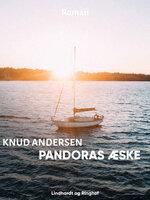 Pandoras æske - Knud Andersen