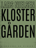 Klostergården - Lars Nielsen