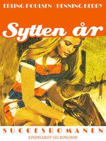 Sytten år - Erling Poulsen, Henning Berry Olsen