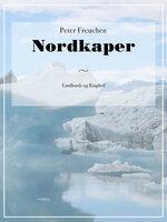 Nordkaper - Peter Freuchen