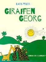 Giraffen Georg - Lars Trier