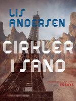 Cirkler i sand - Lis Andersen