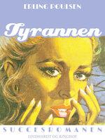 Tyrannen - Erling Poulsen, Hilmar Wulff