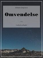 Omvendelse - Johannes Jørgensen