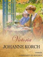 Victoria - Johanne Korch