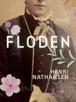 Floden - Henri Nathansen