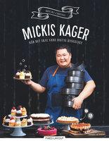 Mickis kager - Micki Cheng