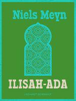 Ilisah-Ada - Niels Meyn