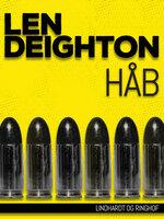 Håb - Len Deighton