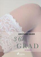 360 Grad - Schnee - Kristiane Hauer
