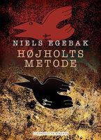 Højholts metode - Niels Egebak