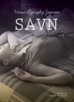 Savn - Hans Lyngby Jepsen