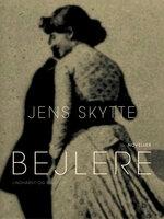 Bejlere - Jens Skytte
