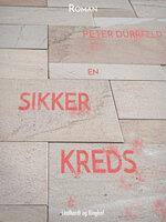 En sikker kreds - Peter Dürrfeld