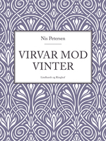 Virvar mod vinter - Nis Petersen