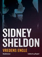 Vredens engle - Sidney Sheldon