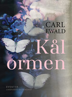 Kålormen - Carl Ewald