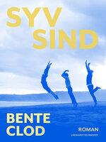 Syv sind - Bente Clod