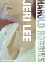 JeriLee - Harold Robbins