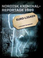 Euro-ligaen - Diverse