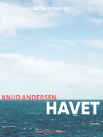 Havet - Knud Andersen