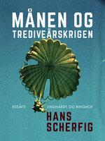 Månen og Trediveårskrigen - Hans Scherfig