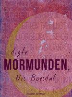 Mormunden - Nis Boesdal