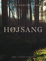 Højsang - Henrik Pontoppidan