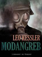 Modangreb - Leo Kessler