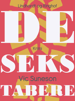 De seks tabere - Vic Suneson