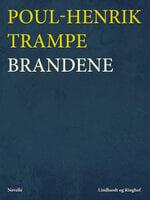 Brandene - Poul-Henrik Trampe
