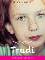 Trudi - Ellen Duurloo