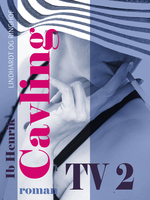 TV 2 - Ib Henrik Cavling