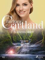 I månens skær - Barbara Cartland