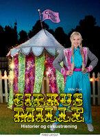 Cirkus Mille - Mille Gori