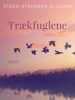 Trækfuglene - Steen Steensen Blicher