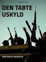 Den tabte uskyld - Lars Erslev Andersen