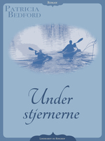 Under stjernerne - Patricia Bedford