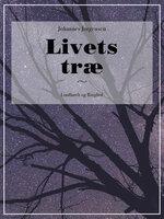Livets træ - Johannes Jørgensen