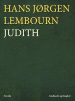 Judith - Hans Jørgen Lembourn