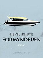 Formynderen - Nevil Shute