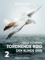 Tordnende røg - Knud Andersen
