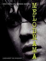 Melodrama - Søren Damm