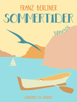 Sommertider - Franz Berliner