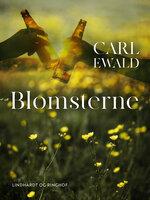 Blomsterne - Carl Ewald