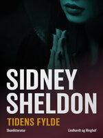 Tidens fylde - Sidney Sheldon